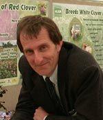 Mr Alan Lovatt