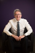 Prof John Grattan