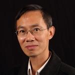 Dr Jun He