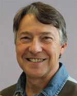 Dr Jeremy Davies