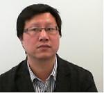 Prof Jungong Han
