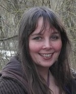 Dr Kathryn Hampson