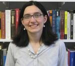 Dr Kamila Stullerova
