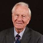 Prof Ken Walters