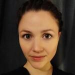 Dr Lara Kipp