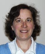 Dr Lesley Beryl Turner