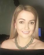 Miss Lowri-Haf Morgan