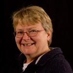 Dr Lynda Ann Thomas