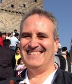 Prof Luis Alejandro Jose Mur