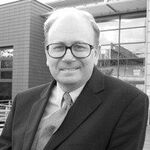 Prof Leonard Scott