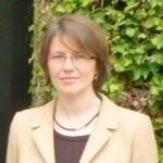 Dr Maria Plotnikova