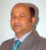 Dr M Mahruf C Shohel