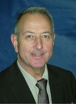 Mr Meirion Davies