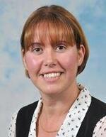 Mrs Mimi Lloyd