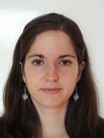 Dr Melissa Chapot