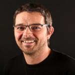 Dr Neil Mac Parthalain