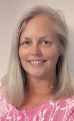 Mrs Nina Docking