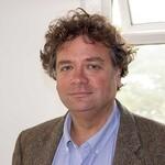 Prof Nigel Holt