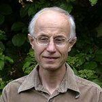 Prof Peter Nigel Borsay