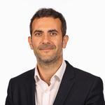 Dr Otar Akanyeti