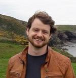 Dr Peter Wootton-Beard