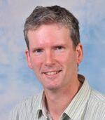 Dr Paul Robson