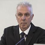 Prof Peter Midmore