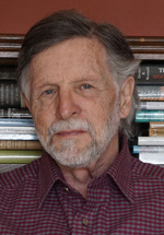 Prof Robert Andrew Dodgshon
