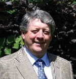 Mr Rowland Davies