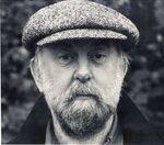Prof Richard Gough