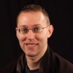 Dr Richard Jensen