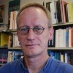 Prof Ryszard Wilson Piotrowicz