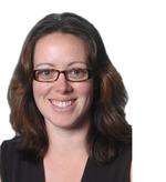 Dr Sarah Palmer