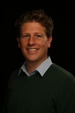Dr Sebastian Daryl McBride