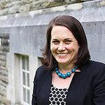 Mrs Sarah Bizby