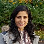Dr Syeda Fizzah Jilani