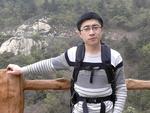 Dr Shubin Lan