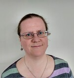 Dr Sara Edwards Rassner