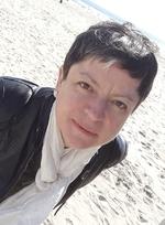 Dr Sonia Garzon Ramirez