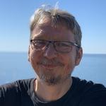 Dr Thomas Jansen