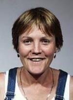 Ms Teri Davies