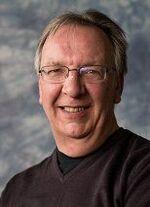 Dr T Robin Chapman