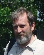 Dr Tim Langdon
