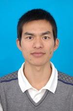 Dr Xianjiao Ou