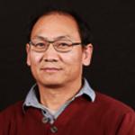 Dr Xing Li