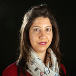Dr Zaineb Chelly Dagdia