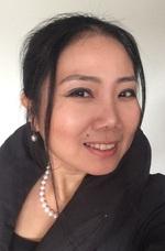 Dr Zhimin He