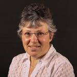 Mrs Margaret Rose Walker