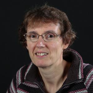 Heather Elaine Phillips BSc (Wales) - htp
