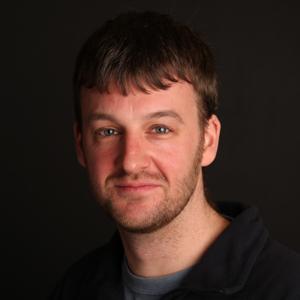 <b>Matt Gunn</b> - mmg